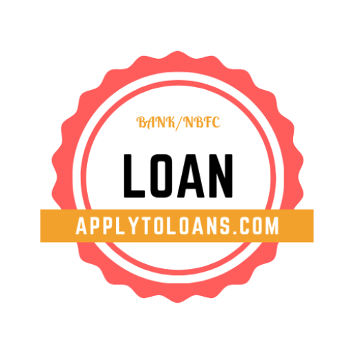apply To Loans
